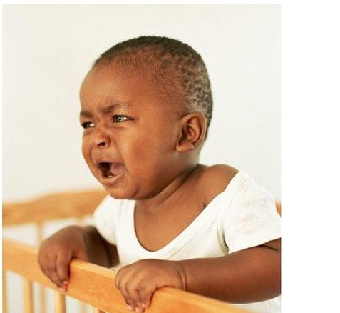 sweet crying black baby boy picture.jpg (1 comment)