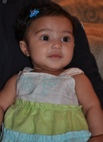 Picture of Indian baby in dress.PNG