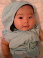 Pretty asian baby girl photo.PNG