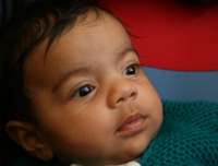Indian baby photo.PNG