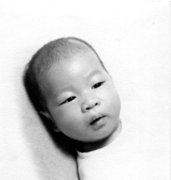 cute Asian baby photo.jpg
