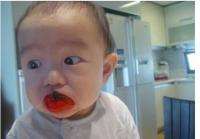 Asian baby funny picture.jpg