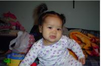 picture of a Asian baby girl.jpg