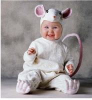 baby rat custome photos.jpg