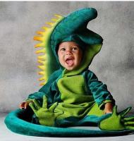 black baby in green custome.jpg