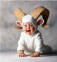 cool baby custome photo.jpg