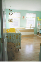Neutral/boy baby nursery photos.PNG
