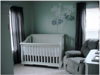 Contemporary nursery bedding_baby room ideas image.PNG