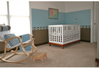 Nursery baby pics.PNG