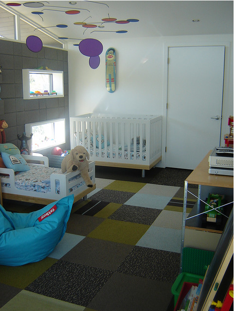 Baby aby nursery rooms.PNG