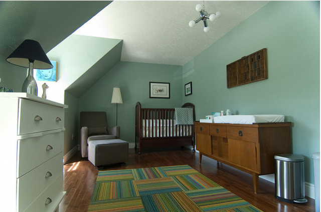 baby boy nursery ideas with great baby room colors.PNG