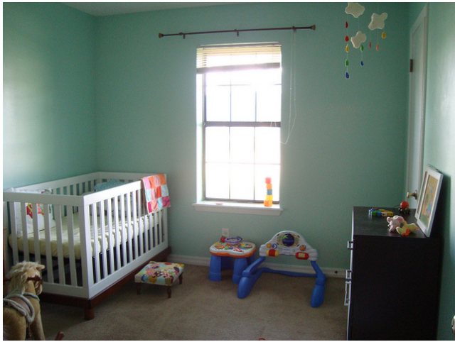 Boy baby room decor images.PNG