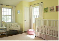 Nursery cute baby girl pictures.PNG