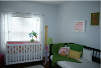 baby girl rooms.PNG