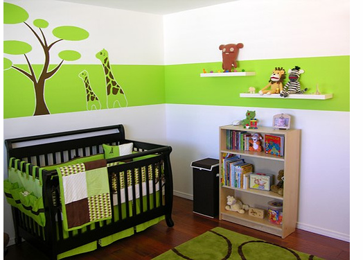 Neutral nursery ideas.PNG