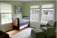Baby nursery idea.PNG