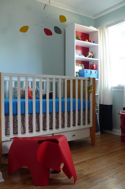 Bright colored nursery image.PNG