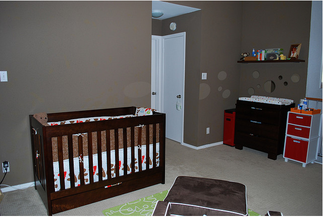 Contemporary nursery designs picture.PNG