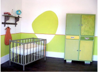 Image of baby nursery decorating ideas.PNG