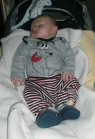 Picture of cute baby in deep sleep.PNG