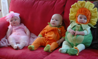 Babies halloween costumes picture.PNG