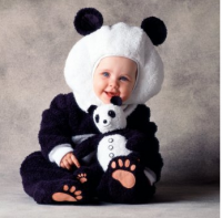 Baby animal halloween costume.PNG