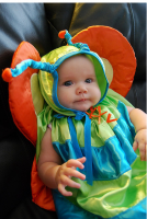 Baby butterfly costume for halloween.PNG