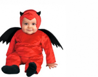 Baby devil costume photos.PNG
