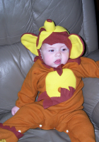 Baby halloween costume picture.PNG