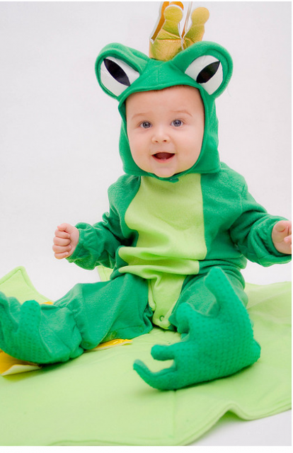 Baby prince frog costume.PNG  sc 1 st  Cute Baby Pictures u0026 Nursery Photos Gallery & Baby prince frog costume.PNG (1 comment)