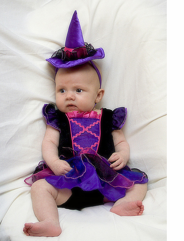 Baby witch halloween costume_a pretty witch.PNG