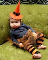 Cute and funny baby halloween costume photos.PNG