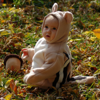 Cute chipmunk baby costume_great photo shot.PNG
