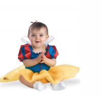 Disney halloween infant costume_Snow White.PNG