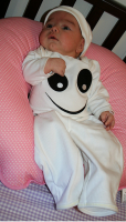 Ghost baby halloween costume picture.PNG
