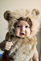 Infant lion halloween costume picture.PNG
