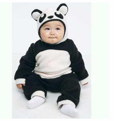 Panda infant costume pictures.PNG