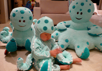 Picture of a cute baby octopus custome.PNG