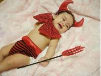 Sexy devil baby halloween costume pictures.PNG