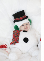 Snowman babay costume pix.PNG