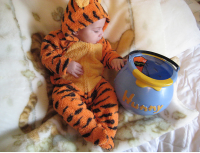 Tigger baby costume for halloween picture.PNG
