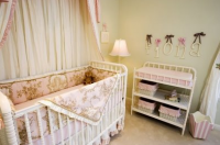 Celebrity Nursery Ideas.PNG