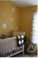 Nursery baby photography_neutral baby rooms idea.PNG