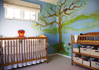 Nursery nature ideas.PNG