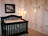 Beautiful contemporary girl nursery photos.PNG