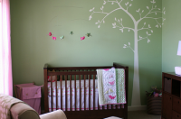bird themed baby room.PNG