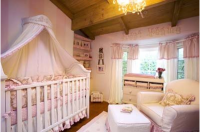 Brooke Burke's celebrity nursery photos.PNG