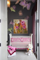 Interior designer Kenneth Brown's nursery for his daughter.PNG