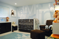 Boy nursery ideas.PNG