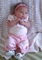image of baby girl in pink.jpg